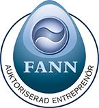 FANN - Auktoriserad Entreprenör